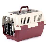 transportines homologados para perros