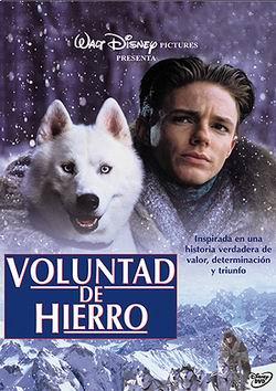películas sobre perros