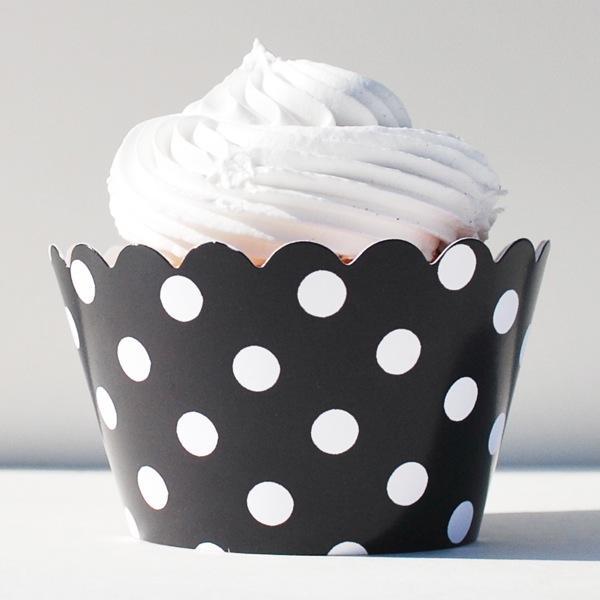 cupcake para perros