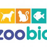 tienda online para perros
